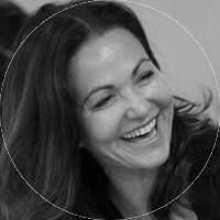 Patricia Haag